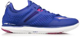 Entdecke Beliebte Ermäßigung Adidas Ultra Boost Damen Schuhe